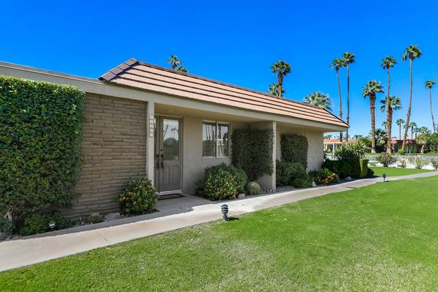 45500 Hopi Road, Indian Wells, CA 92210 (#219069082DA) :: The Costantino Group | Cal American Homes and Realty