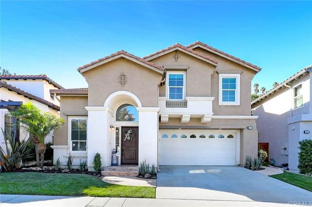 17 Avenida Fortuna, San Clemente, CA 92673 (#OC21226592) :: The Costantino Group   Cal American Homes and Realty