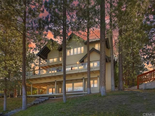 38832 Waterview Drive, Big Bear, CA 92315 (#EV21225644) :: RE/MAX Empire Properties