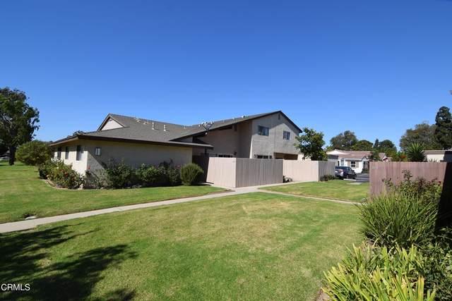 1017 Cheyenne Way, Oxnard, CA 93033 (#V1-8967) :: RE/MAX Empire Properties