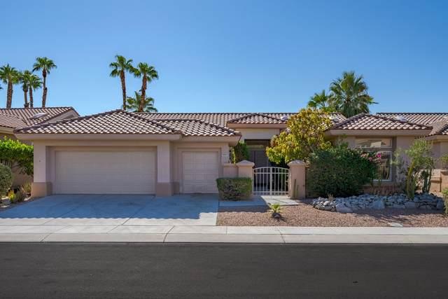 78591 Gorham Lane, Palm Desert, CA 92211 (#219069090DA) :: Robyn Icenhower & Associates