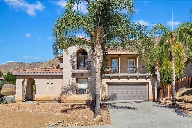 23610 Descanso Drive, Moreno Valley, CA 92557 (#IG21229638) :: EGA Homes
