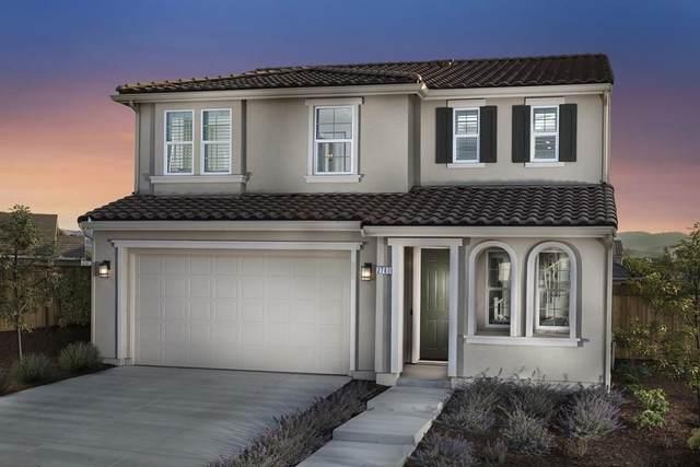 2050 Jalen Street, Hollister, CA 95023 (#ML81867149) :: RE/MAX Empire Properties