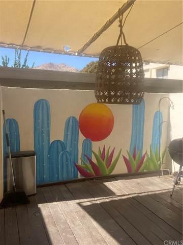 48792 Desert Flower Drive, Palm Desert, CA 92260 (#OC21229972) :: RE/MAX Empire Properties