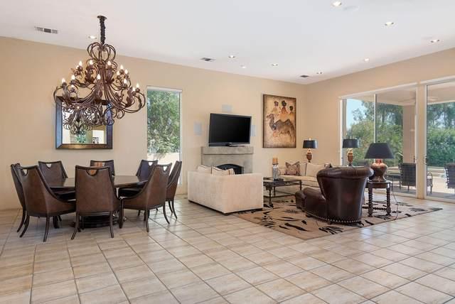 12509 Prestwick Court, Rancho Mirage, CA 92270 (#219069092DA) :: RE/MAX Empire Properties