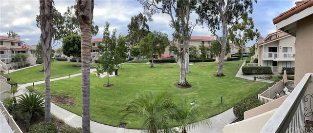 7422 Seastar Drive #6, Huntington Beach, CA 92648 (#OC21226541) :: Cochren Realty Team | KW the Lakes
