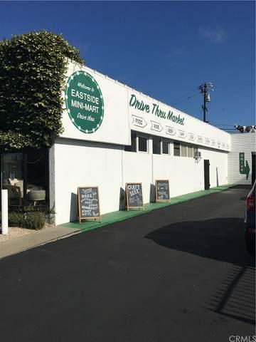 1712 Santa Ana Avenue, Costa Mesa, CA 92627 (#OC21230077) :: RE/MAX Empire Properties