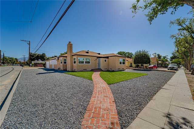 2695 N Lugo Avenue, San Bernardino, CA 92404 (#IV21230082) :: Real Estate One