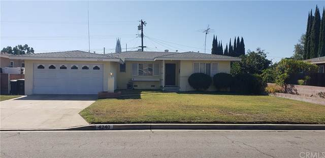 4240 W Tiller Avenue, Orange, CA 92868 (#PW21229591) :: Murphy Real Estate Team