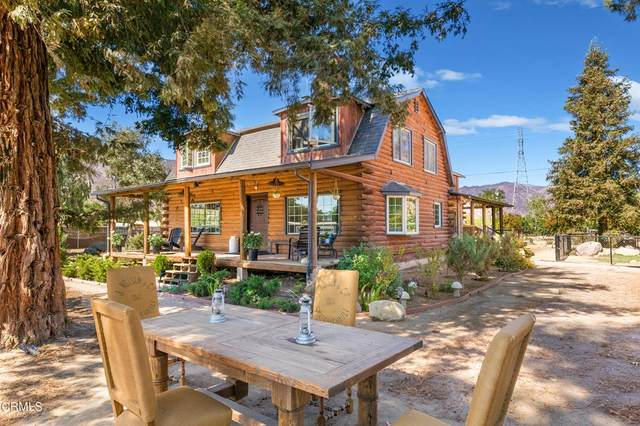 1542 Grand Avenue, Fillmore, CA 93015 (#V1-8971) :: Murphy Real Estate Team