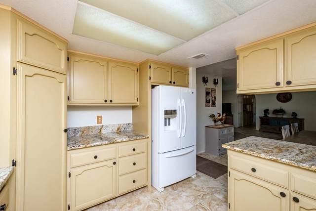 33550 Wilderness Lane, Lucerne Valley, CA 92356 (#540174) :: Murphy Real Estate Team