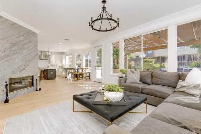 10683 Olivera Avenue, San Diego, CA 92127 (#NDP2111846) :: Murphy Real Estate Team