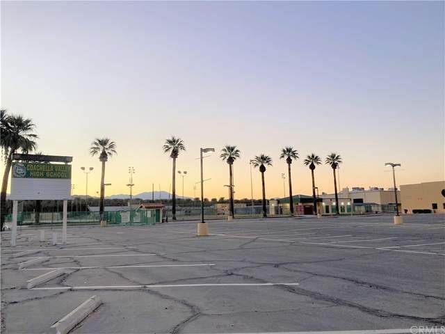 84155 Airport Blvd #11, Thermal, CA 92274 (MLS #IG21230122) :: ERA CARLILE Realty Group