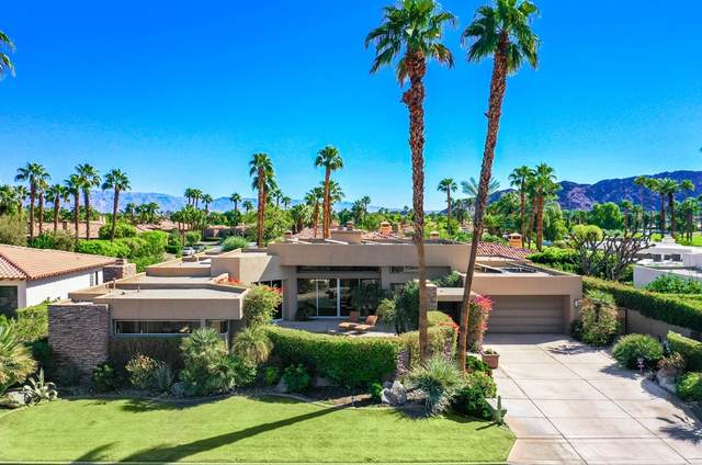 45770 Indian Canyon Road, Indian Wells, CA 92210 (#219069109DA) :: Necol Realty Group