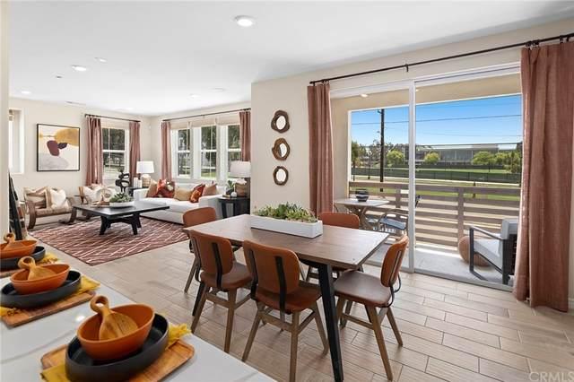 17881 Upton S, Carson, CA 90746 (#OC21228041) :: RE/MAX Empire Properties
