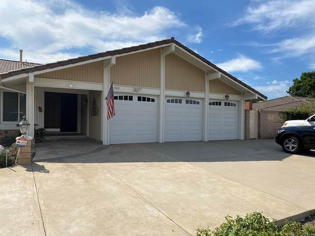 17962 Lincoln St, Villa Park, CA 92861 (#NDP2111855) :: Jett Real Estate Group