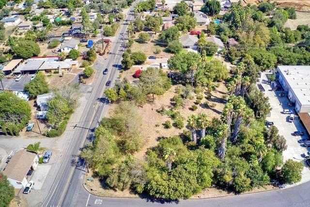 Fallbrook, CA 92028 :: Blake Cory Home Selling Team