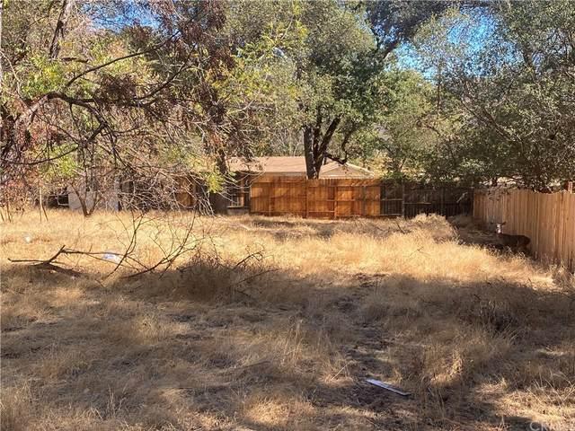 3510 Sonoma Way, Clearlake, CA 95422 (MLS #LC21230311) :: ERA CARLILE Realty Group