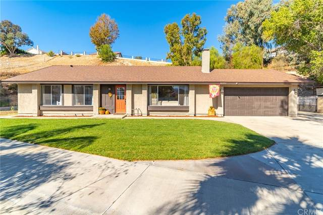 28351 Winterdale Drive, Canyon Country, CA 91387 (#TR21230064) :: Swack Real Estate Group | Keller Williams Realty Central Coast