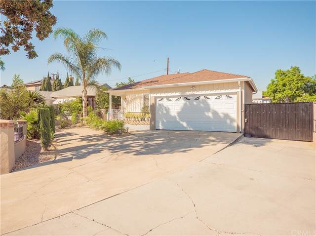 3333 Del Amo Boulevard, Lakewood, CA 90712 (#IN21230193) :: Wendy Rich-Soto and Associates