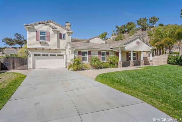 Camarillo, CA 93012 :: RE/MAX Empire Properties