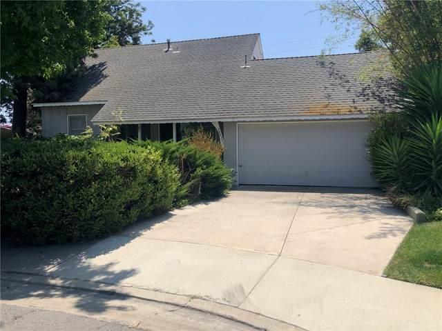 20635 Mariposa Avenue, Torrance, CA 90502 (#SR21230527) :: Zutila, Inc.