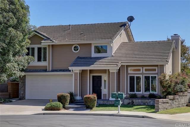 13405 Edgebrook Road, La Mirada, CA 90638 (#SB21161061) :: The M&M Team Realty