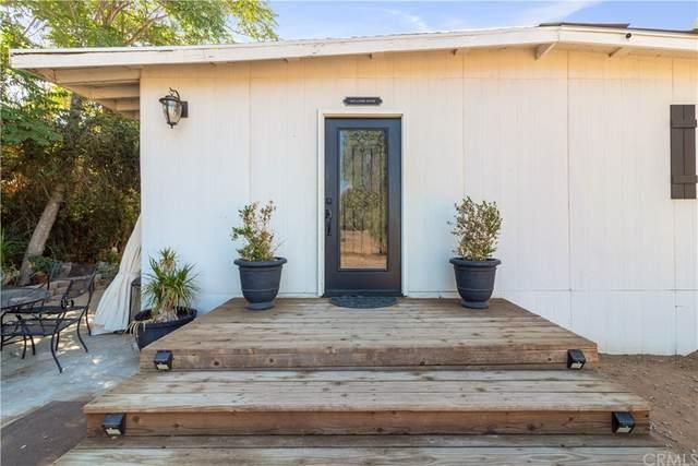 27103 Peach Street, Perris, CA 92570 (#EV21230661) :: McKee Real Estate Group Powered By Realty Masters & Associates