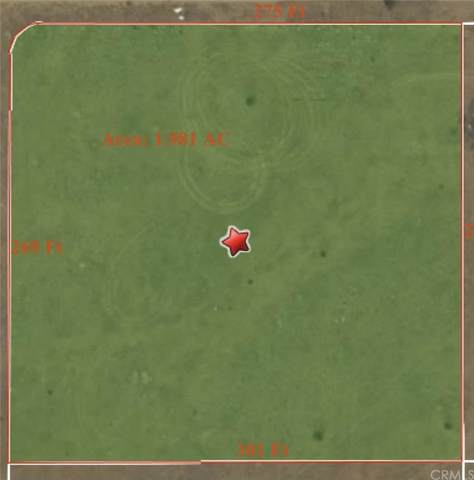 4 Holly Road, Adelanto, CA 92301 (#DW21230844) :: Blake Cory Home Selling Team
