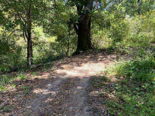 0 Farr Avenue, Aptos, CA 95003 (#ML81867237) :: CENTURY 21 Jordan-Link & Co.