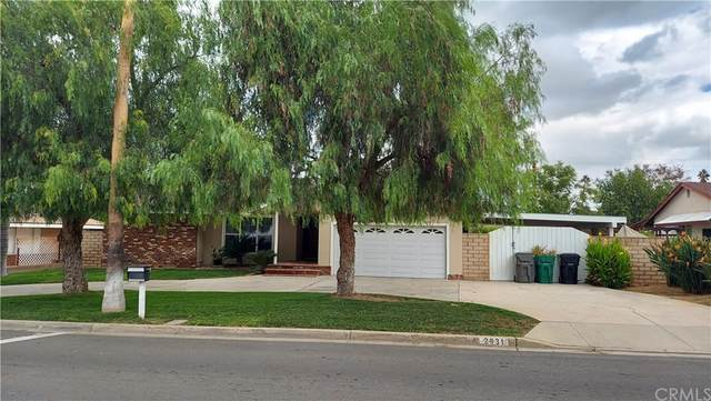 2031 Pine Crest Drive, Corona, CA 92882 (#IG21230595) :: McKee Real Estate Group Powered By Realty Masters & Associates