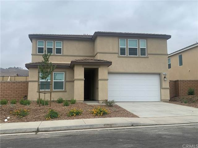 21099 Front Porch Court, Riverside, CA 92507 (#TR21229260) :: McKee Real Estate Group Powered By Realty Masters & Associates