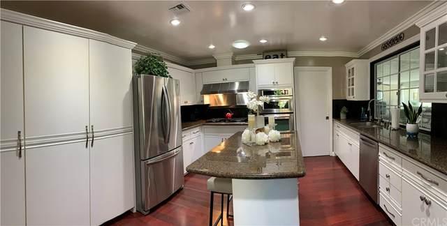 5427 Grandview Avenue, Yorba Linda, CA 92886 (#PW21230140) :: RE/MAX Empire Properties