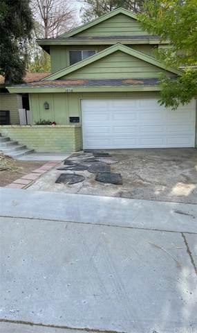 28718 Macklin Avenue, Canyon Country, CA 91387 (#PW21230933) :: Zen Ziejewski and Team