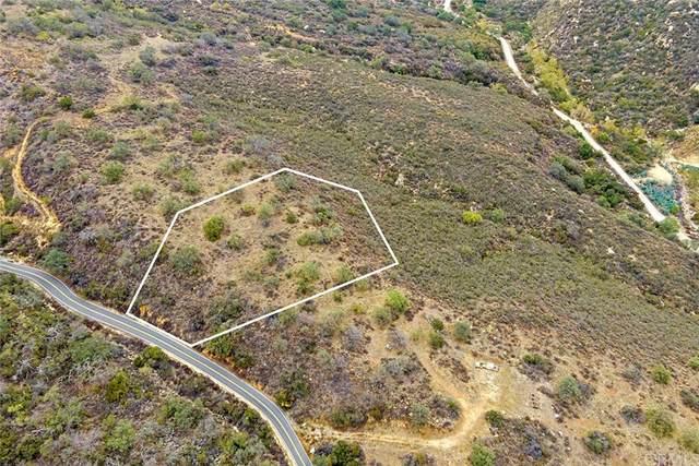 25 Vuelta Grande, Temecula, CA 92590 (#SW21229374) :: Necol Realty Group