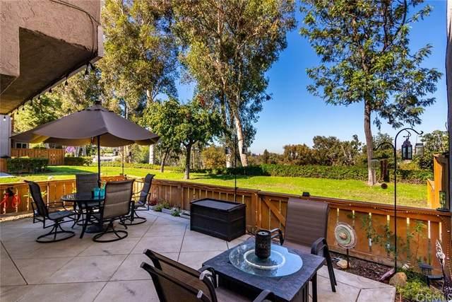 711 S Paseo Cumbre, Anaheim Hills, CA 92807 (#OC21206595) :: Latrice Deluna Homes
