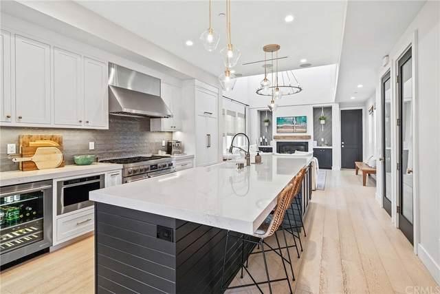 412 9th, Huntington Beach, CA 92648 (#NP21230423) :: American Real Estate List & Sell