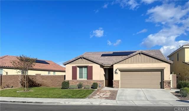 29228 Glasgow, Lake Elsinore, CA 92530 (#IV21231031) :: American Real Estate List & Sell