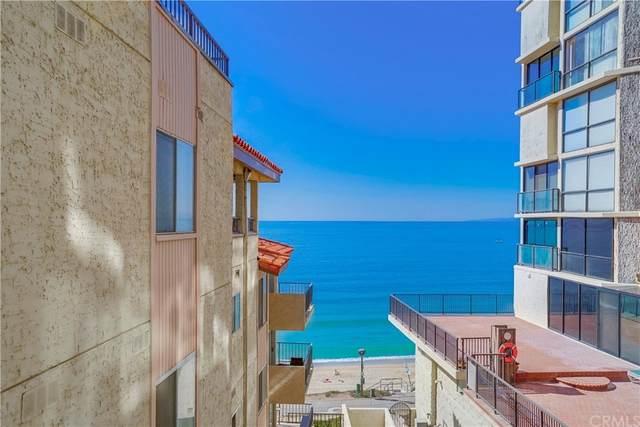 535 Esplanade #403, Redondo Beach, CA 90277 (#PV21230971) :: The M&M Team Realty