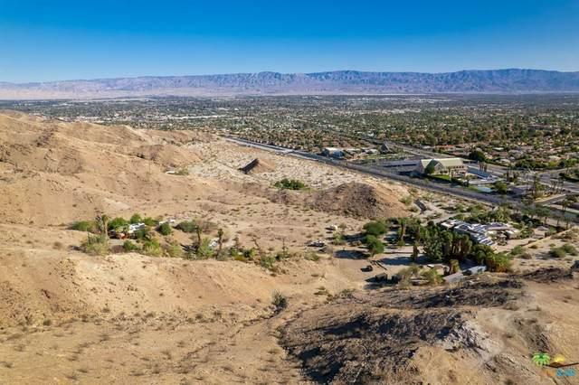 47655 Chapel Hill Road, Palm Desert, CA 92260 (#21795480) :: Compass
