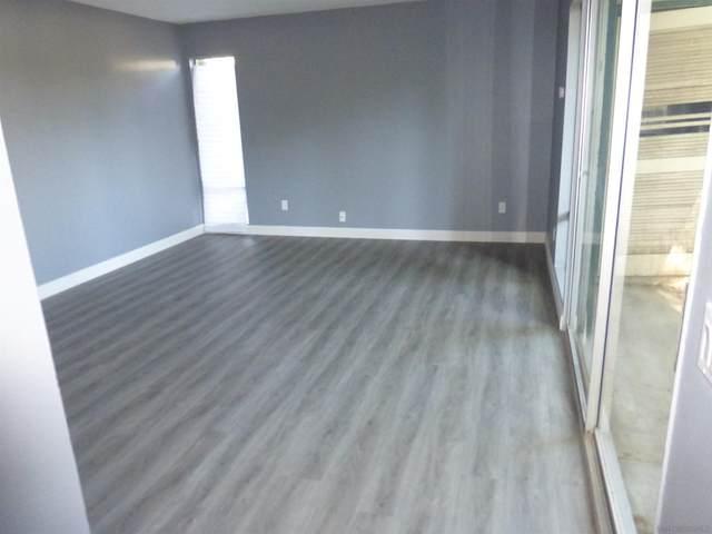 1817 E Grand Avenue #9, Escondido, CA 92027 (#210029200) :: RE/MAX Empire Properties