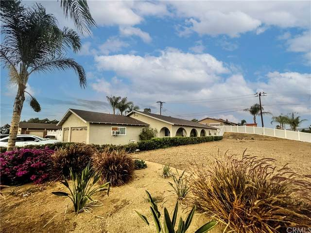 7460 Boyd Avenue, Corona, CA 92881 (#PW21230743) :: McKee Real Estate Group Powered By Realty Masters & Associates