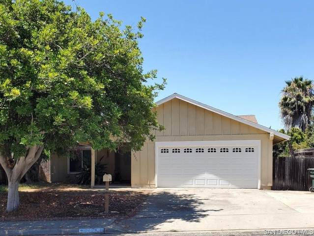 Escondido, CA 92026 :: Blake Cory Home Selling Team