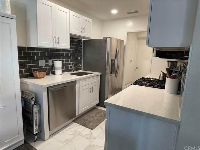 1330 W Lambert Road, La Habra, CA 90631 (#IV21230577) :: American Real Estate List & Sell