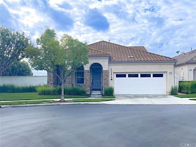 2 Calle Galleria, San Clemente, CA 92673 (#OC21230656) :: American Real Estate List & Sell