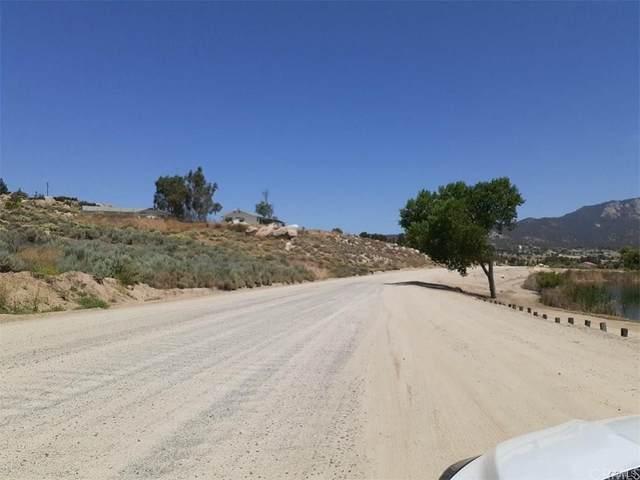 41625 Lakeshore Boulevard, Aguanga, CA 92536 (#SW21231141) :: CENTURY 21 Jordan-Link & Co.