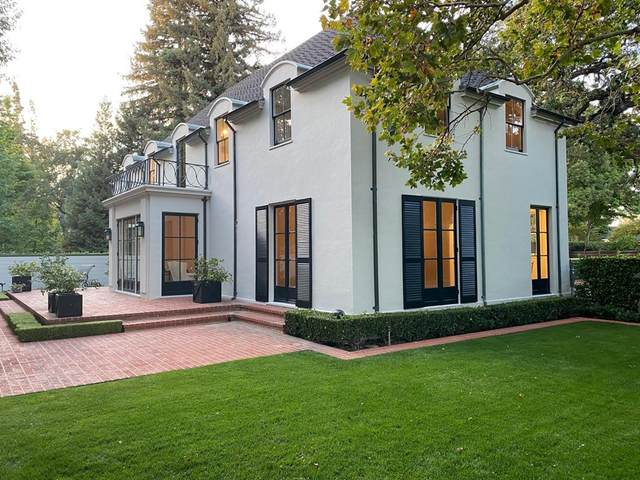 3 Robert S Drive, Menlo Park, CA 94025 (#ML81867283) :: McKee Real Estate Group Powered By Realty Masters & Associates