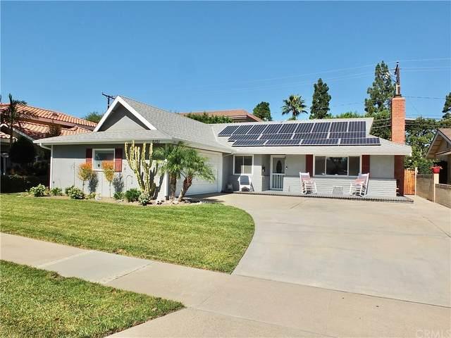 5151 Antietam Avenue, Los Alamitos, CA 90720 (#PW21192520) :: CENTURY 21 Jordan-Link & Co.