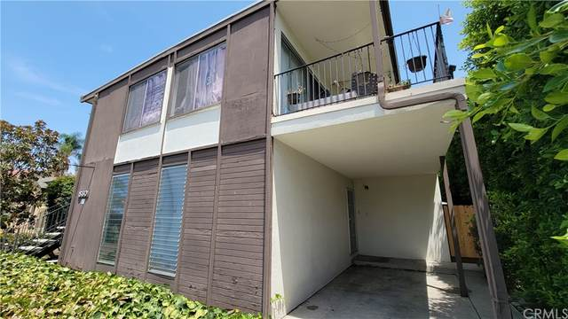 830 Roswell Avenue, Long Beach, CA 90804 (#OC21229684) :: CENTURY 21 Jordan-Link & Co.