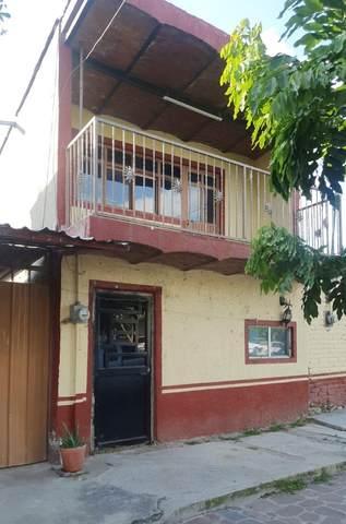 175 A N Avenida Santiago Avenue N A, Outside Area (Inside Ca), CA 99999 (#219069159DA) :: Massa & Associates Real Estate Group | eXp California Realty Inc